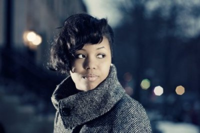Jasmine Nicole Mans – Birmingham